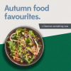 Southside Autumn Food Favourites