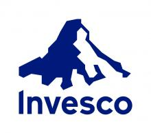 Visit Invesco.com