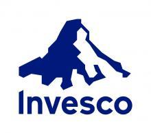 Visit Invesco.com