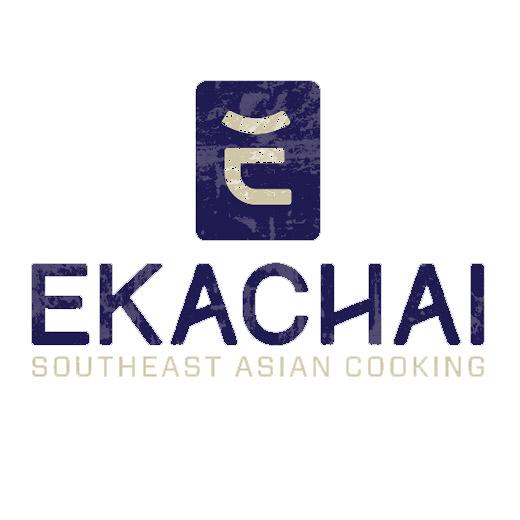 Ekachai logo