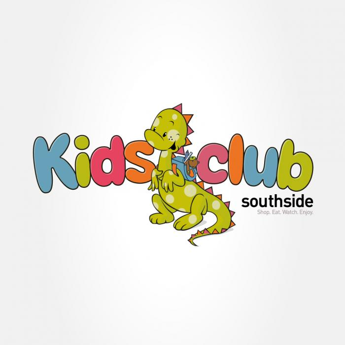 Southside Kids Club