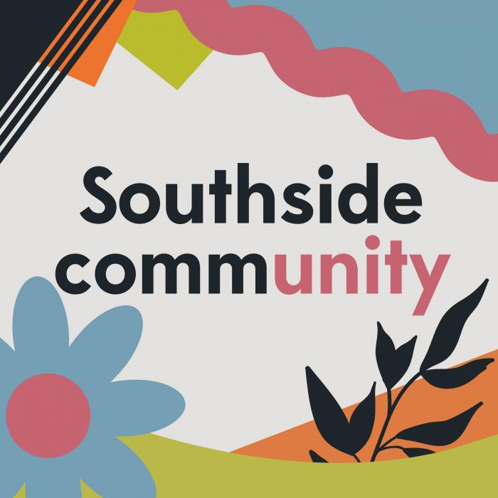 Southside community - store closures and amended hours