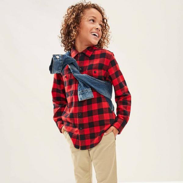 Kids partywear Gap
