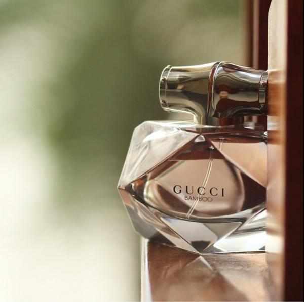 Up to 50% off women's perfume at The Fragrance Shop